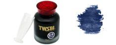 Twsbi 70ml Ink - inchiostro stilografico - Blu Nero