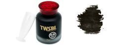 Twsbi 70ml Ink - inchiostro stilografico - Nero