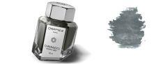 Caran d'Ache Infinite Grey Chromatics Flacone 50 ml - Inchiostro