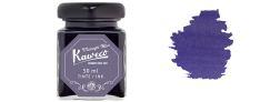 Kaweco Boccetta di inchiostro 30ml Midnight Blue