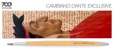 Pininfarina Box Cambiano Dante Exclusive