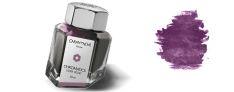 Caran d'Ache Ultra Violet Chromatics Flacone 50 ml - Inchiostro