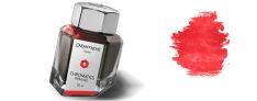 Caran d'Ache Infra Red Chromatics Flacone 50 ml - Inchiostro