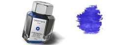 Caran d'Ache Idyllic Blue Chromatics Flacone 50 ml - Inchiostro
