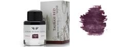 Leonardo Officina Italiana Inchiostro Stilografico Taurasi Red Wine
