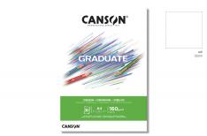 Canson Graduate Dessin -...