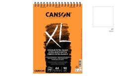Canson Sketch XL - Blocco...