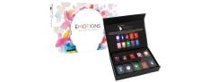 Monteverde Emotions Ink Collection Cofanetto