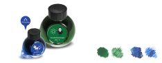 Colorverse Schrodinger & Cat Ink / 21 22