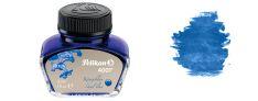Pelikan Flacone 78 Inchiostro 30 ml 4001 Blu Royal
