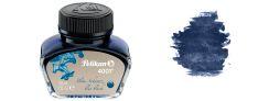 Pelikan Flacone 78 Inchiostro 30 ml 4001 Blue Black