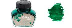 Pelikan Flacone 78 Inchiostro 30 ml 4001 Dark Green