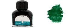 Pineider Ink Boccetta di inchiostro per stilografica - Verde