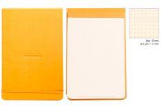 Rhodia Webnotepad A5 Copertina