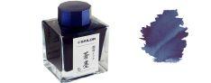 Sailor Pigment Ink - Inchiostro Pigmentato per documenti - Souboku