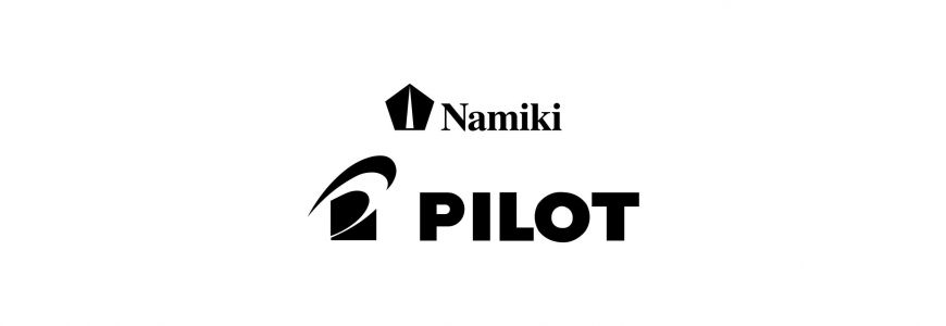 Pilot & Namiki