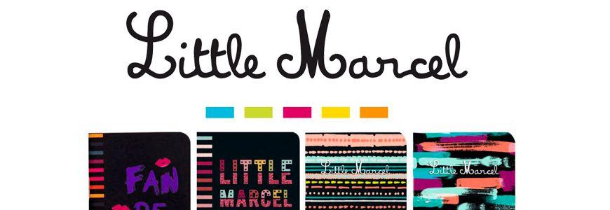 Little Marcel