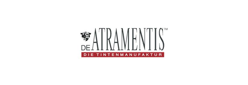 DeAtramentis