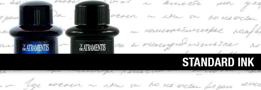Standard Ink