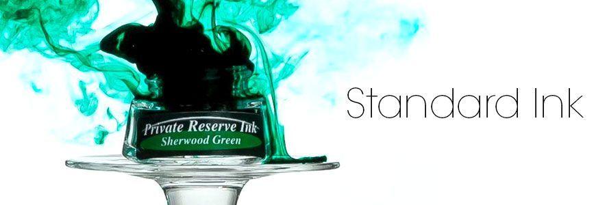 Standark Ink