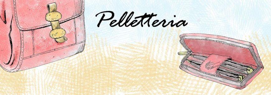 Pelletteria
