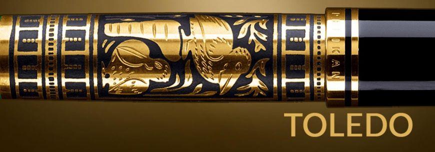 Toledo Oro