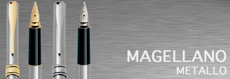 Magellano Metallo