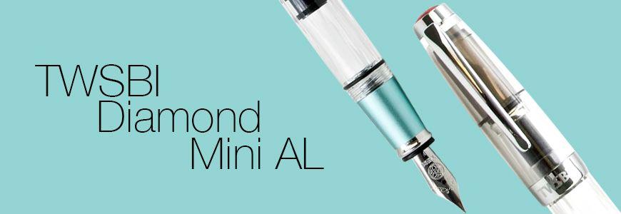 Mini AL