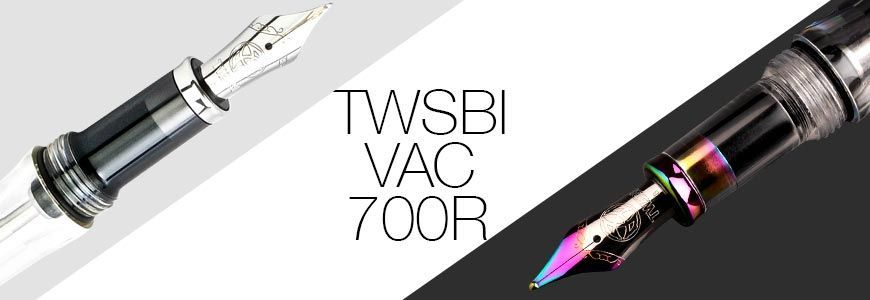 VAC 700