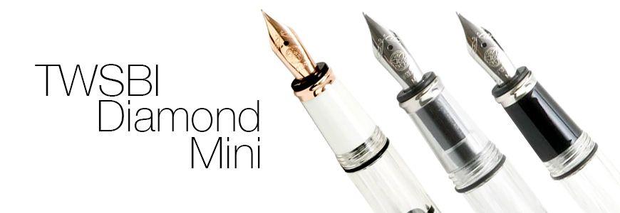 Diamond Mini