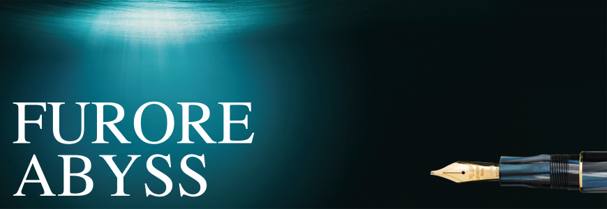 Furore Abyss