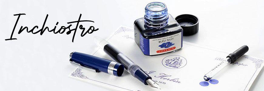 INK J.Herbin