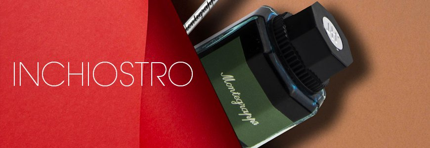 Montegrappa Ink 50ml