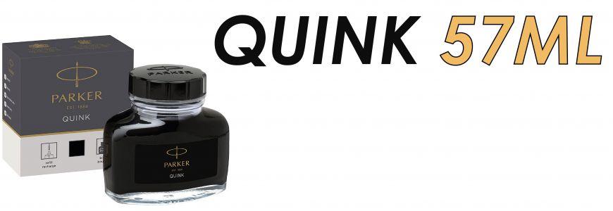 Parker Quink Ink 57 ml