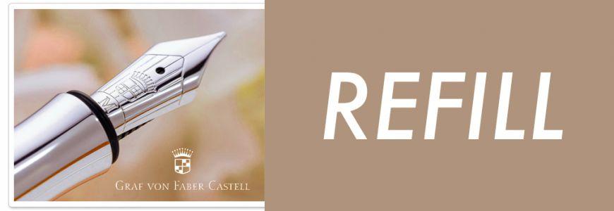 Graf Von Faber-Castell Refill