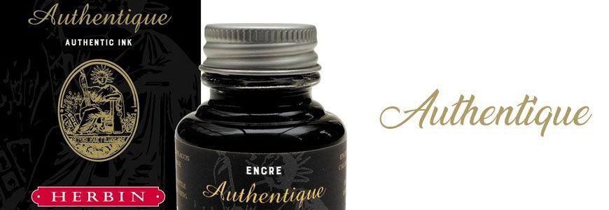 J.Herbin Encre Authentique