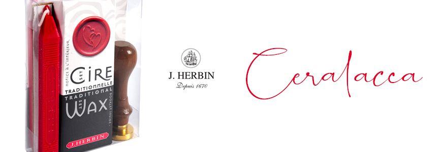 J. Herbin Ceralacca