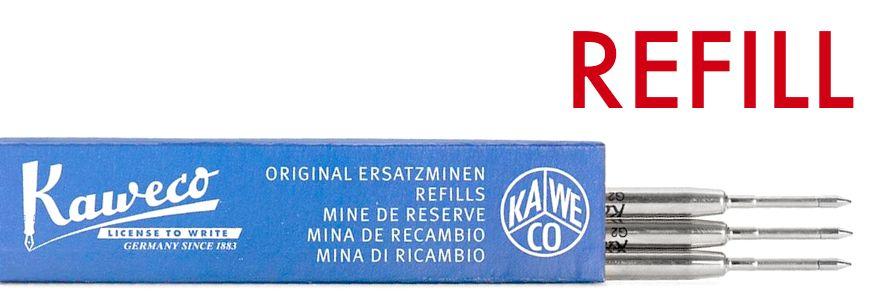 Kaweco Refill